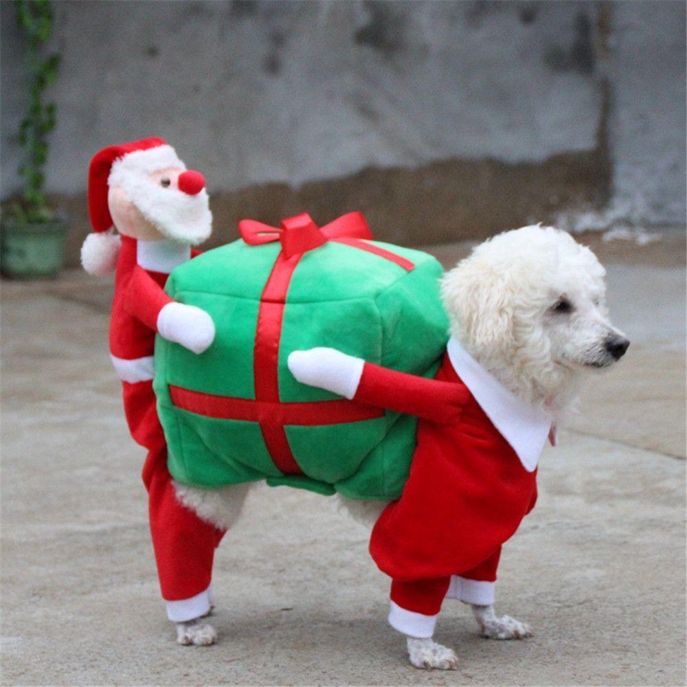 Großhandel Großhandel Kleine Hunde Kostüm Kleidung Kleine Hunde ...