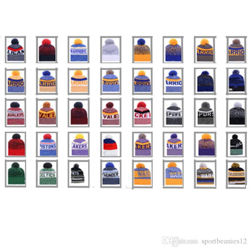 a75a317cbdb 2019 Seattle Fooball Baseball Beanies Winter Wool Hats Black White Red Grey  Knit Beanie For Men Women Custom Hat Cap Accept Beanies For Girls Baby Hat  From ...