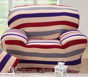 Outstanding Mix Saleelastic Sofa Cover Tight Wrap All Inclusive I Shaped Sofa Cover Sofa Slipcover Cheap Stretch Furniture Covers 1 2 3 4 Seater Ari 360 Download Free Architecture Designs Viewormadebymaigaardcom