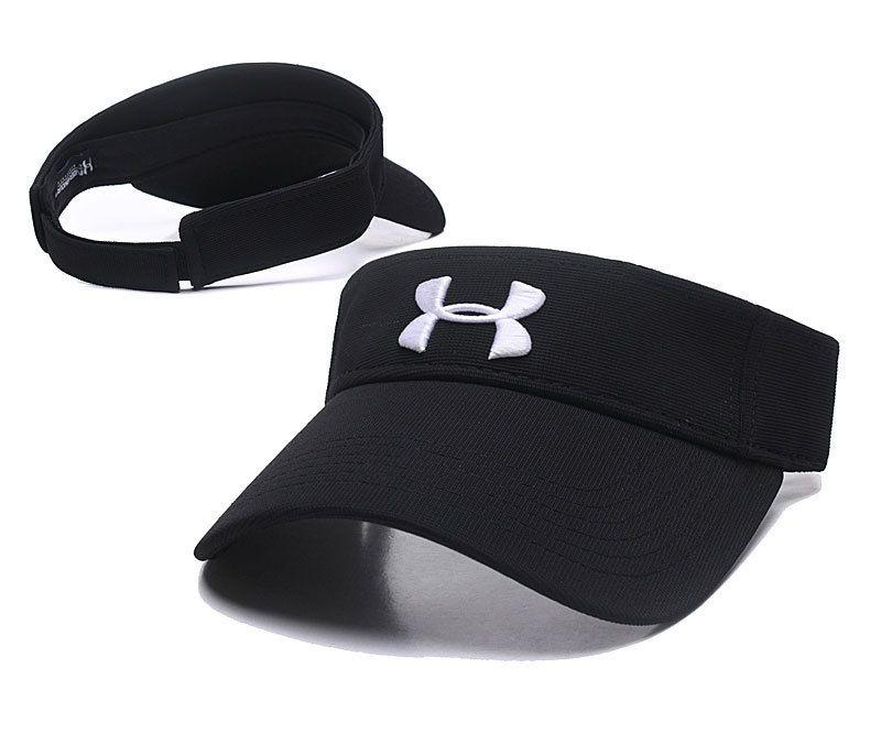 2018 Hot Newest Tennis Ball Outdoor Caps   Hats Embroidery Hats Men ... 76e8b2f086b