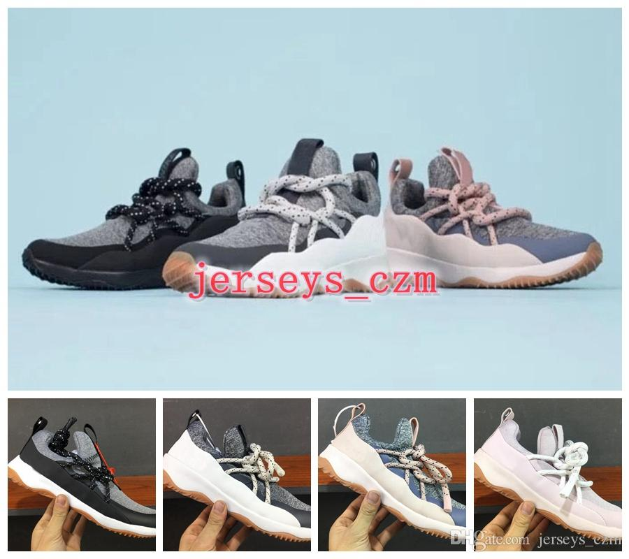 2018 WMNS City Loop Running Shoes for Women Men Sports Sneakers Black Gray Oreo Pink Jogging Outdoors Christmas Gift Brand Trainers clearance discount largest supplier online for sale cheap authentic rsvWeo