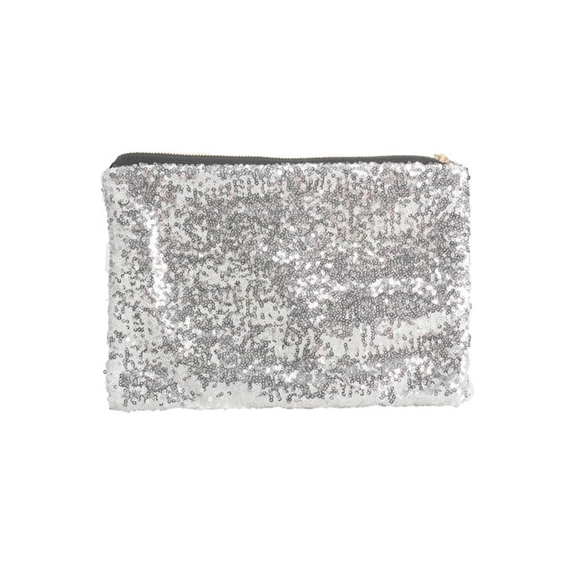 b91c291f025a Women Handbag Shining Sequins Glitter Spangle Party Evening Lady Clutch Bag  New Name Brand Purses Cheap Designer Bags From Cutemerry