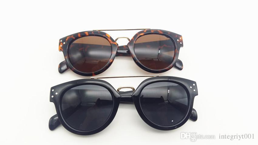 6a7d31505c 1ps Retro High Quality Sunglasses Women Sunglasses Oval Designer Sunglasses  for Men UV Protection Acatate Resin Glasses Colors with Box Retro Sunglasses  ...