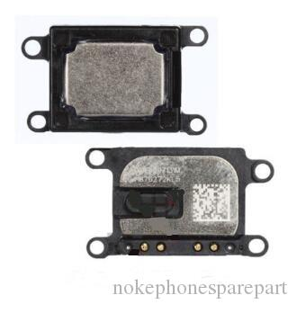 """For iPhone 8 4.7"""" Earpiece Ear Speaker Ear Piece OEM Replacement"""