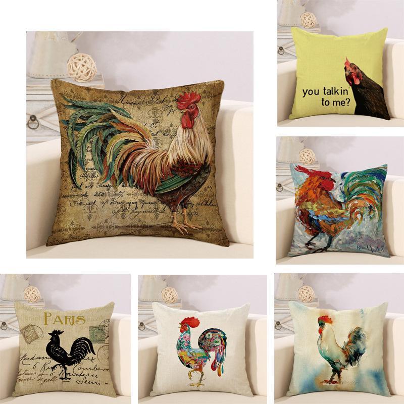 Cheap Red Throw Pillows Best Throw Pillows Owls 46cbe207b