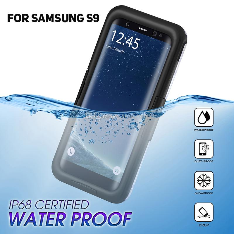 samsung s9 diving case