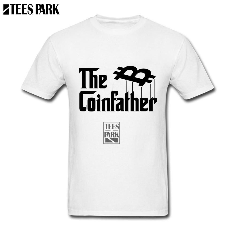 Funky T Shirt The Coin Father Funky T Shirts 3d T Shirt Wholesale