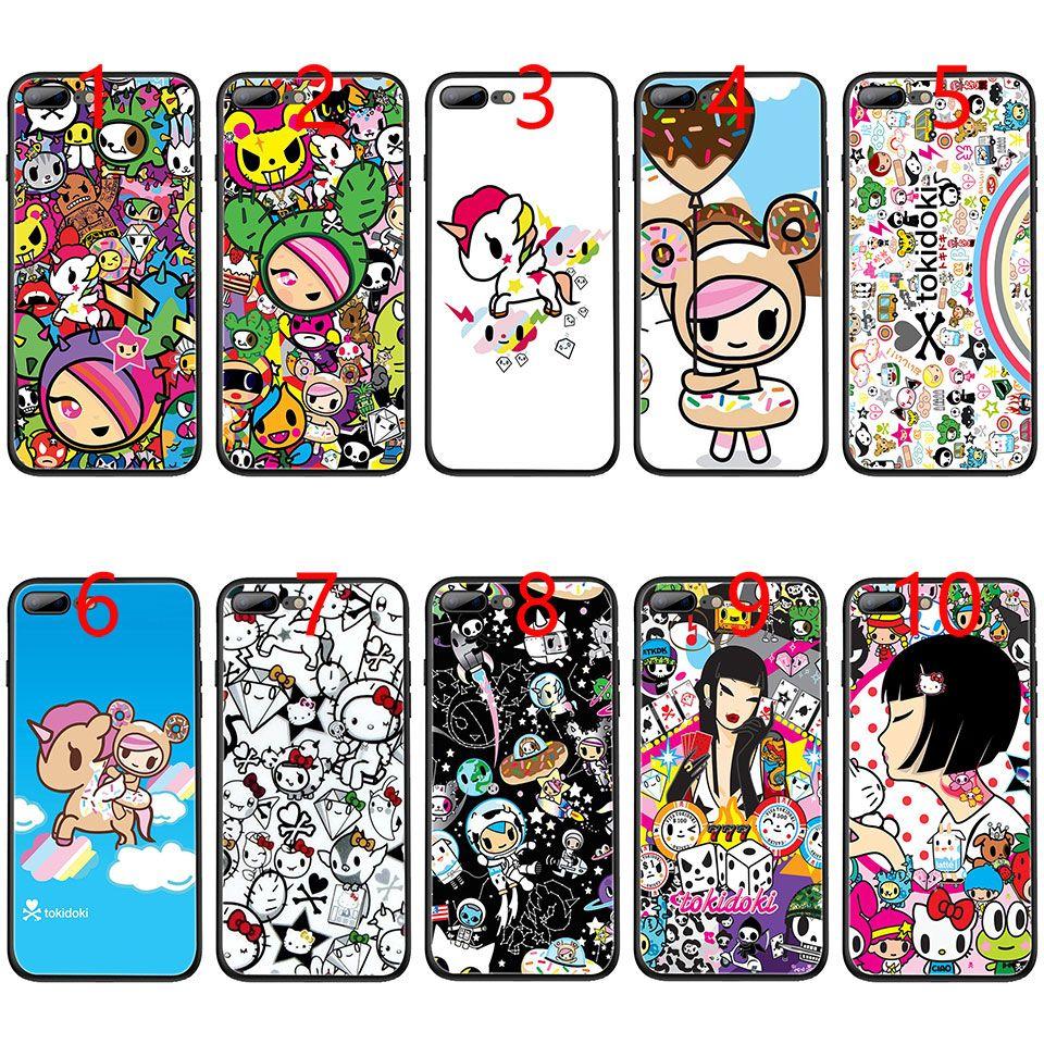 coque iphone xr japan