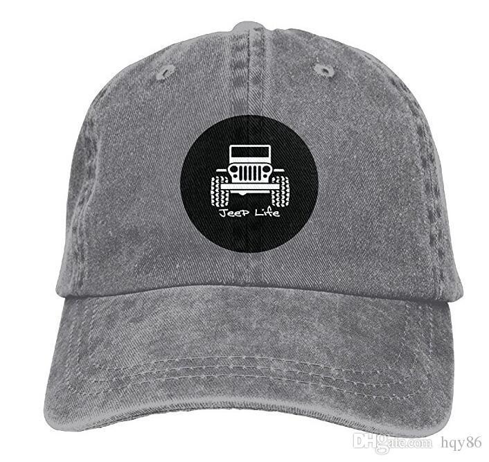 a78861d79444c Baseball Cap For Men Women