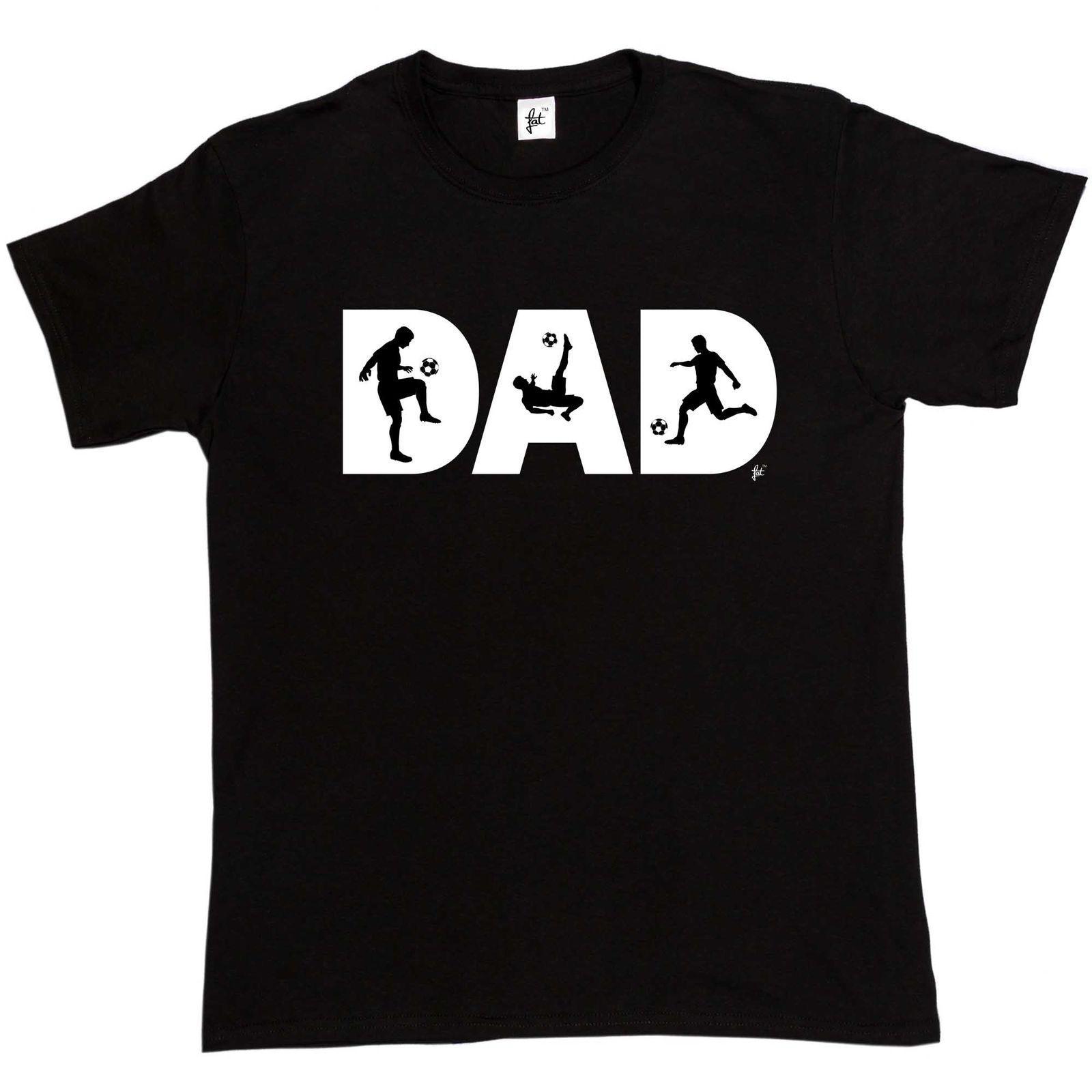 dce93a8a373a Großhandel Neueste 2018 Männer Mode Sportlichen Vater Rugbier Cricket  Golfer Tennis Dad Väter Tag Herren T Shirt Heißer T Shirt Von Conbostore,  ...