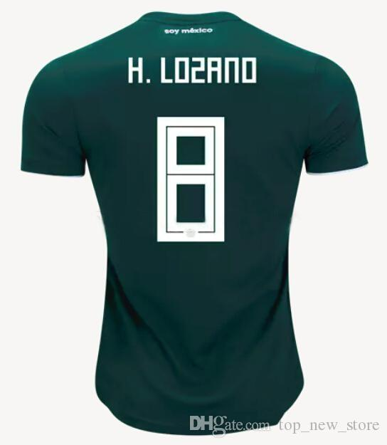 the Custom Soccer Jerseys Fee Link Pay Extra  1usd 68usd Soccer Sport Make  Cheap Custom Shirts Shipping Online with  47.34 Piece on Top new store s  Store ... f891bddf2