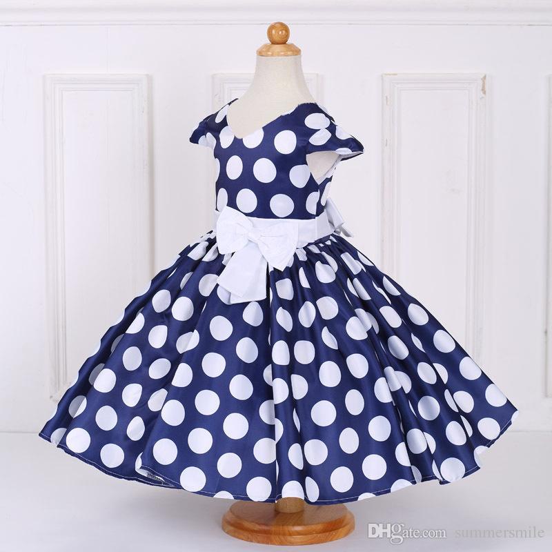 4b4dd27d6 Compre Vestido De Verano Para Niños