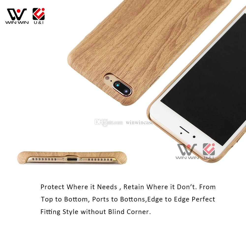 Gilding design cell phone cases for iPhone 6 6s 7 8 7plus 8plus 7 8 plus, luxury slim back cover for i Phone