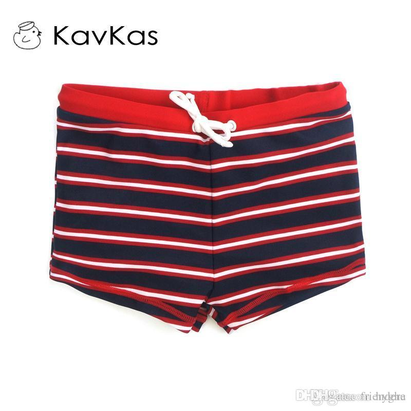 b3171ef5a7 Kavkas Boy Swimming Trunks Children Boys Swimwear Trunks Summer ...