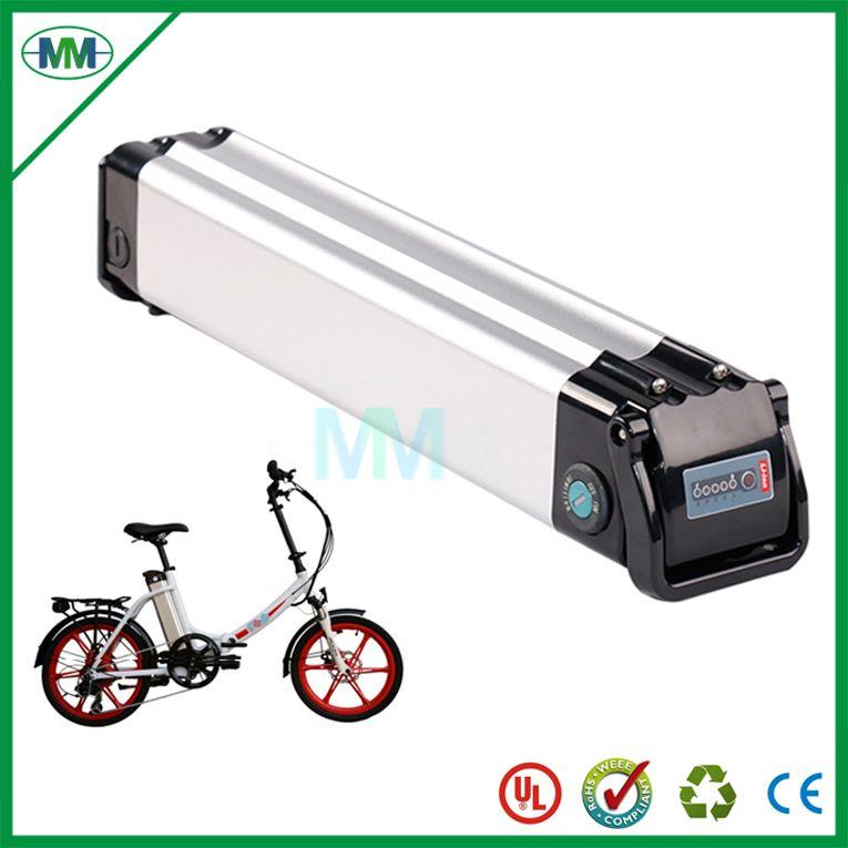 Roller Ladegerät 42V 2A für Batterie 36V 10AH für E-Bike Pedelec Elektrofahrrad Radsport