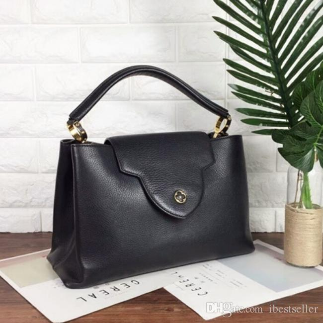 dd0a626c8 Cheap Luxury Handbags Women Bag Top Designer Bag Leather Women Messenger  Bags Crossbody Bags Female Totes Bolsa Feminina