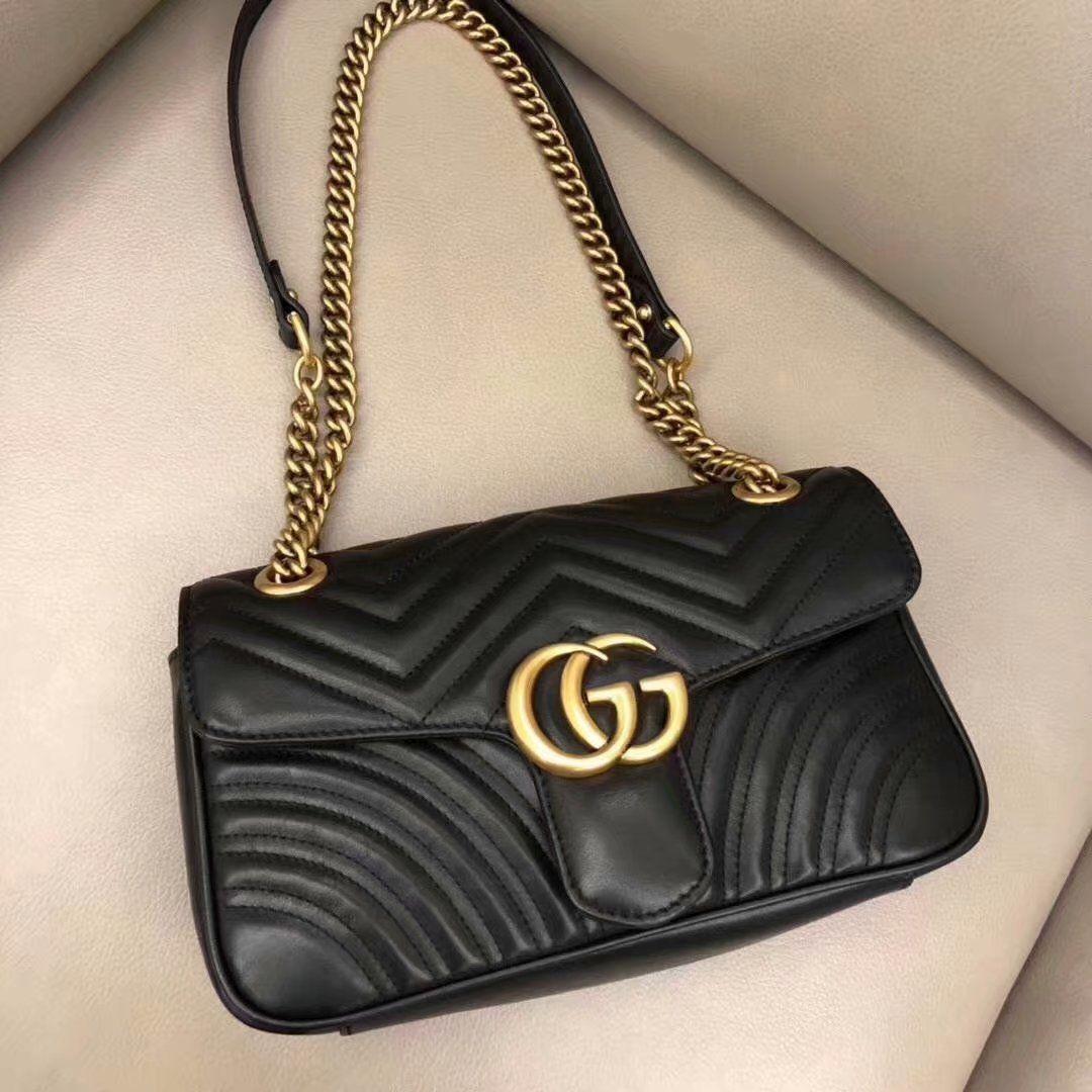 c83396c432 Women Messenger Bags Ladies Tote Small Shoulder Bag Woman Brand ...