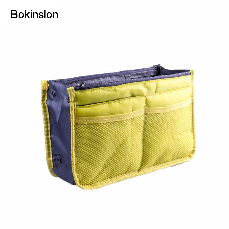 Simple Woman S Fashion Bag Polyester Girl Handbags Cases Storage Organizer  Makeup Casual Female Handbag Beach Bag Expensive Handbags Purses For Women  From ... 9051d836268b7