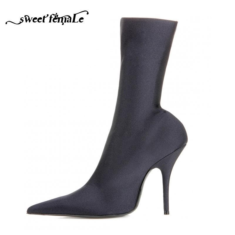 Großhandel 2018 Neue Frühling Heels Frauen Schuhe Schuhe Schuhe Europäischen Marke ... 41c4ab