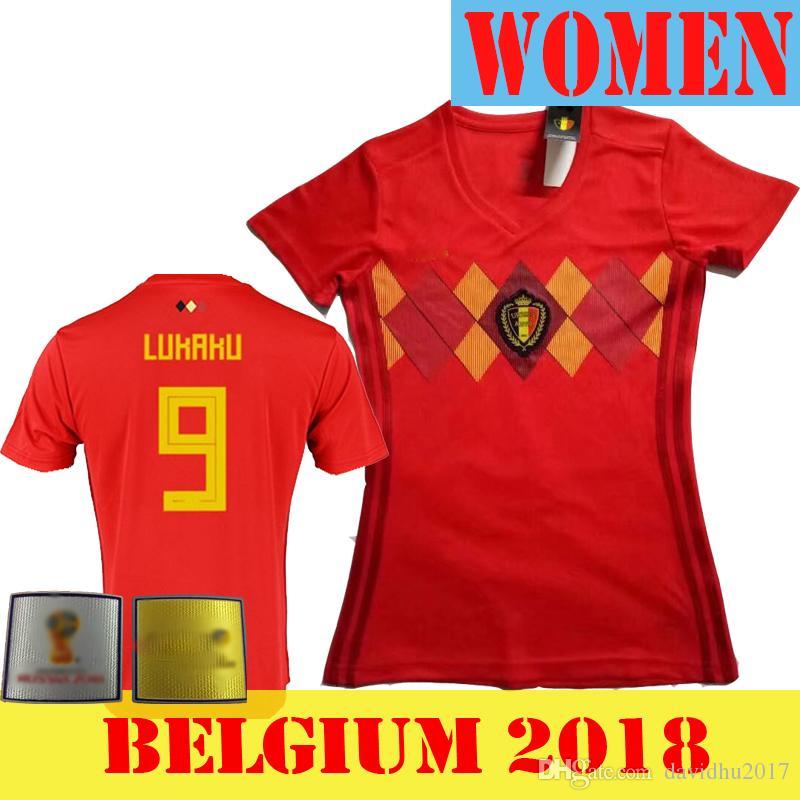 Repubblica CECA WM 2018 Bambini T-Shirt Rosso Maglia CALCIO NR all 10 SPORT