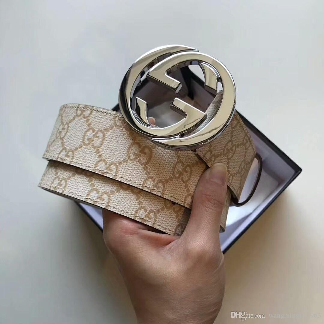 2bee9c675 New Designer Belts Mens Designer Belts Designer Luxury Belts Womens ...