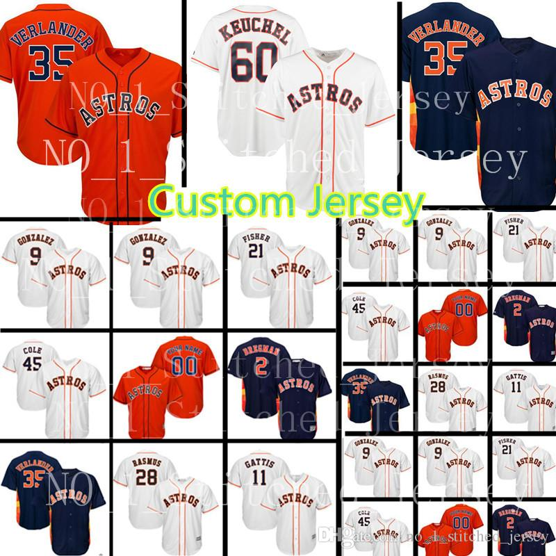 various colors 973af 66c06 czech justin verlander jersey cheap 54b17 40fca
