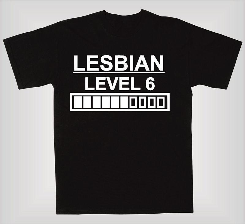 Dreifach lesbisch