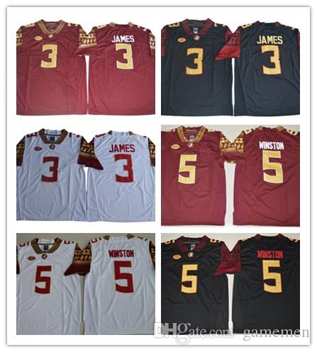 7a947799 ... jerseys 10ed4 c711a; switzerland mens florida state seminoles derwin  james 5 jameis winston ncaa acc fsu college football limited