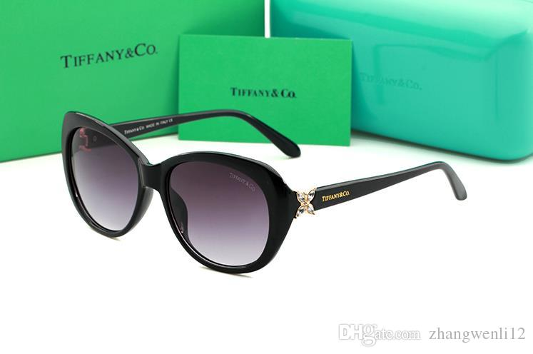 a7fb34e55cee5 Compre Óculos De Sol Sem Aro Homens Titanium Polarizada Design Da Marca Sem  Moldura D Quadrado De Pouco Peso Óculos De Sol Para As Mulheres Sem  Parafusos ...