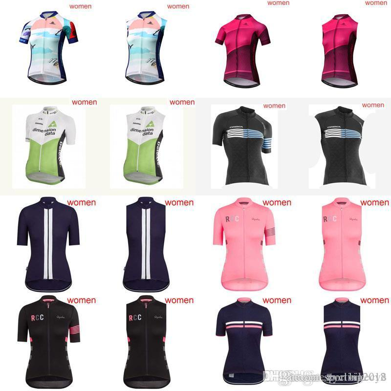 bec146695 MERIDA ORBEA RAPHA Team Cycling Short Sleeves Sleeveless Jersey Vest ...