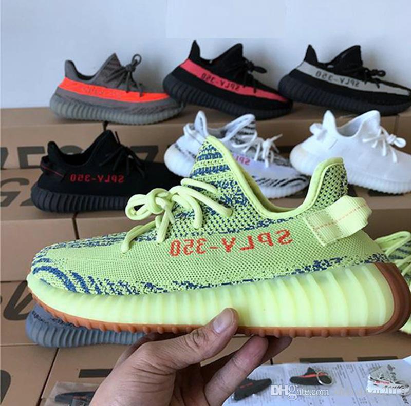 wholesale adidas nmd runner gelb hair 2bc01 2f85b