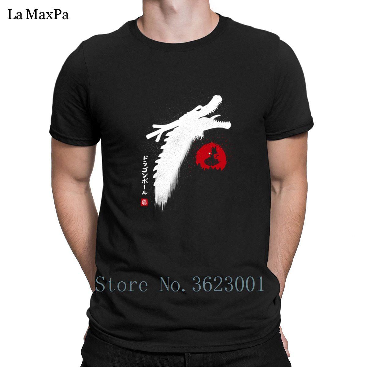 b4509e2c834 3xl Graphic T Shirts Cheap – Rockwall Auction