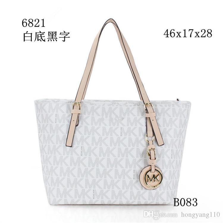 a0b1aac61069 Wholesale-Hot Sale With Logo BAOBAO Bag Folding Handbag Fashion ...