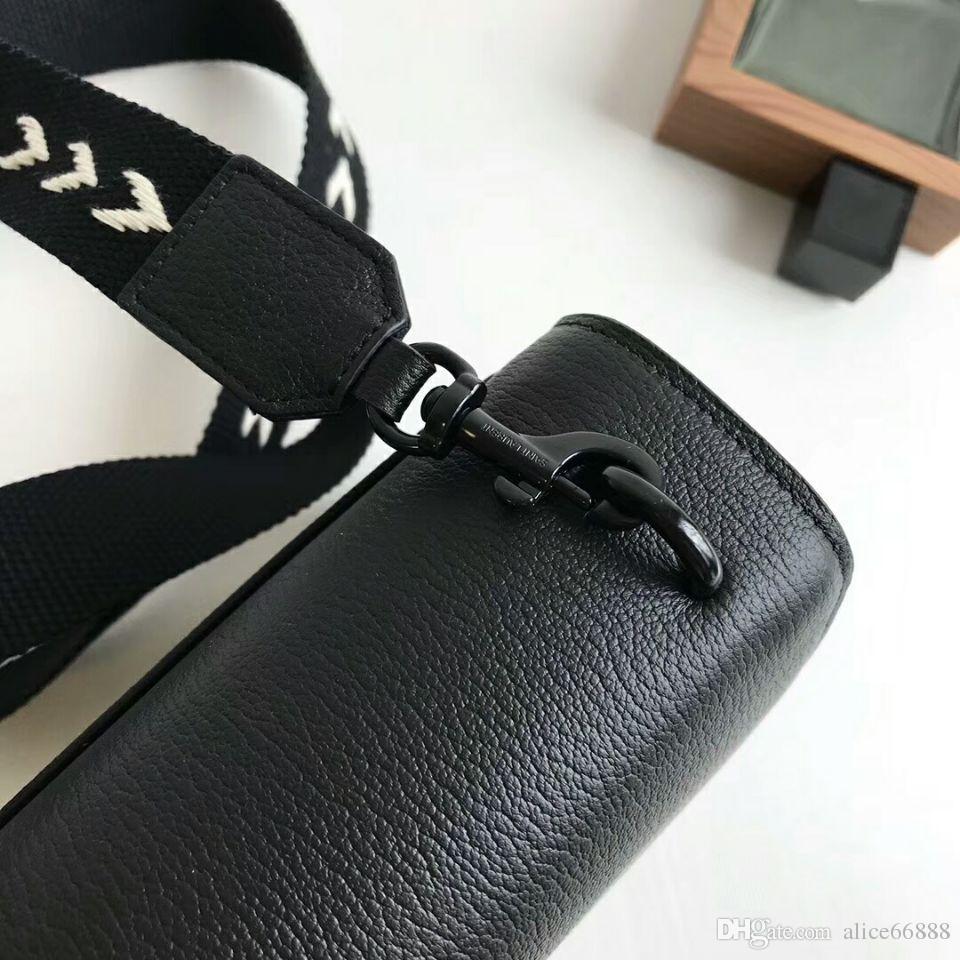 high quality 2018 handbag really leather handbags women bags o bag designer women messenger bags with chains bolsas femininas
