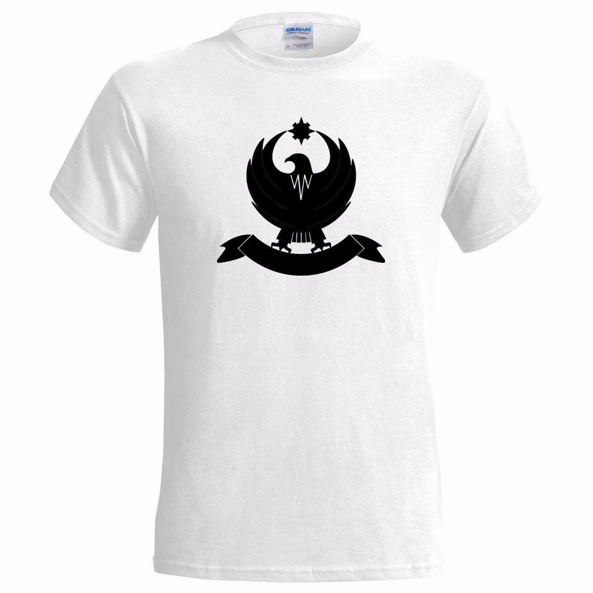 3519b0d2ca18 KURD COAT OF ARMS SILHOUETTE MENS T SHIRT KURDISH KURDS KURDISTAN MUSLIM  ISLAM The Coolest T Shirts T Shirt Shirt Designs From Amesion33, $12.08|  DHgate.Com