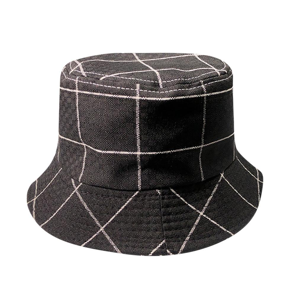 62a33ebec8c Feitong Women Men Fisherman Hat Adjustable Cap Print Sun Proof Boonie Hats  Nepalese Cap Boonie Sombrero Pescador  3 Boater Hat Fascinator Hats From ...