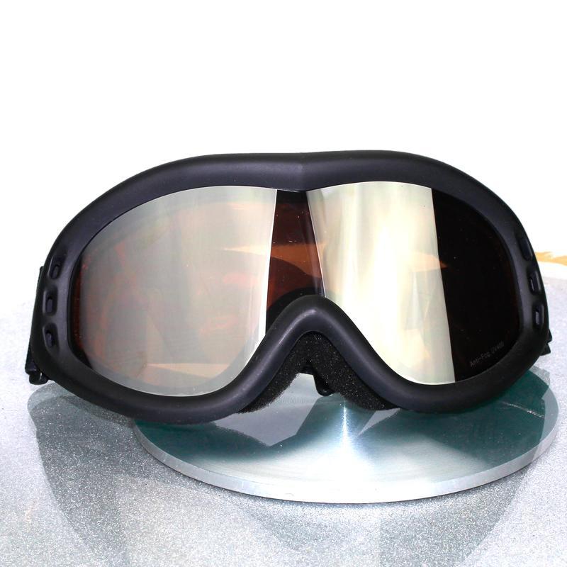 Compre OSHOW Óculos De Esqui Mulheres Neve Óculos De Sol Capacete  Acessórios Óculos De Esqui Óculos De Sol Das Mulheres Para Snowboard Frete  Grátis À Prova ... 1450c34113