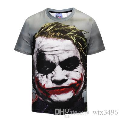 mens fashion lifelike zombie print 3d short sleeve t shirts hipster 3d digital fashion graphic print tee tops for men european size s 2xl art t shirts the - Zombie Pictures To Print