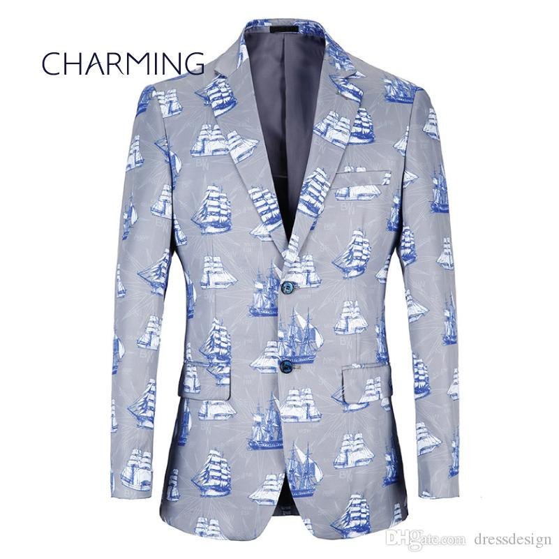 Mens Suit Jacket Stylish Mens Suits Designer Suits For Men Designer