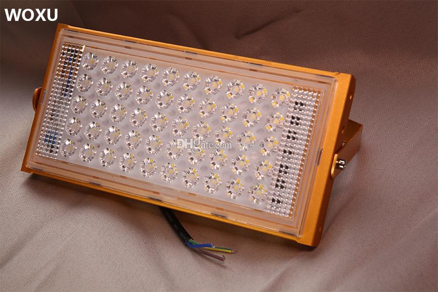 Acquista woxiu mini proiettori da esterno w illuminazione