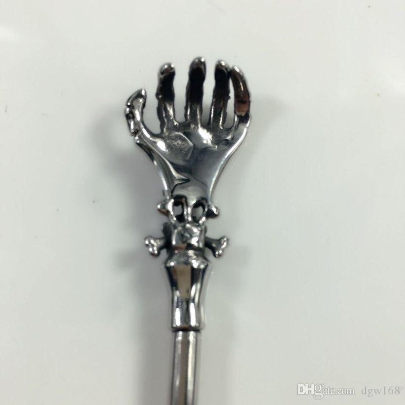 Top stainless steel beads type 152mm super long urethral sound dilator rod penis inserts stimulator urethra plug rods sex toys