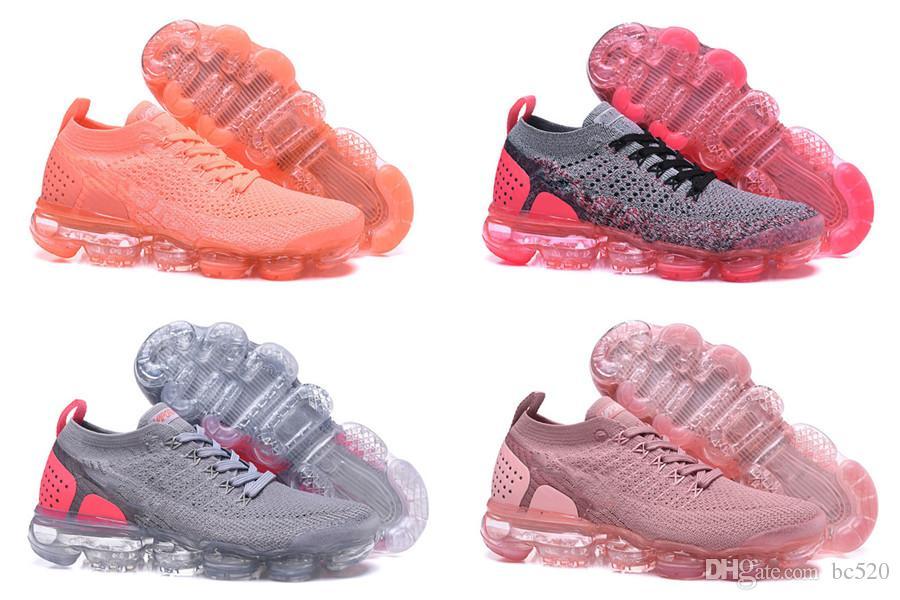 Femmes Nike Vm Air 2 2018 Acheter De Chaussures Max 0 ZqRvUp
