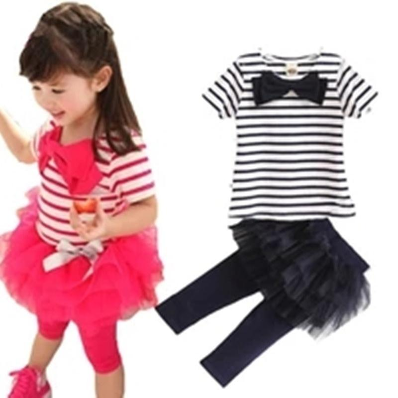 4218142f57805 Cheap Winter Toddler Clothes for Girls Cute Baby Girl Leather Clothes