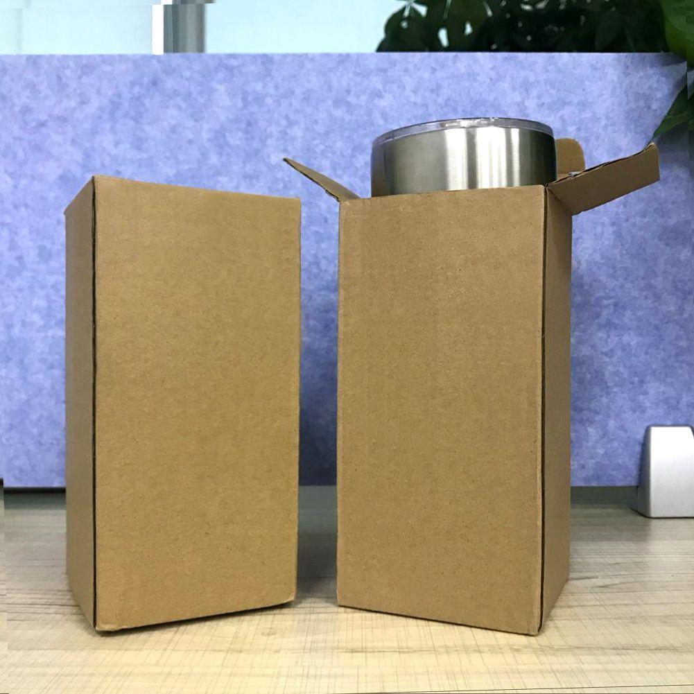 Stainless Steel Cups 64oz 36oz 30oz 20oz 18oz 12oz 10oz Double Wall