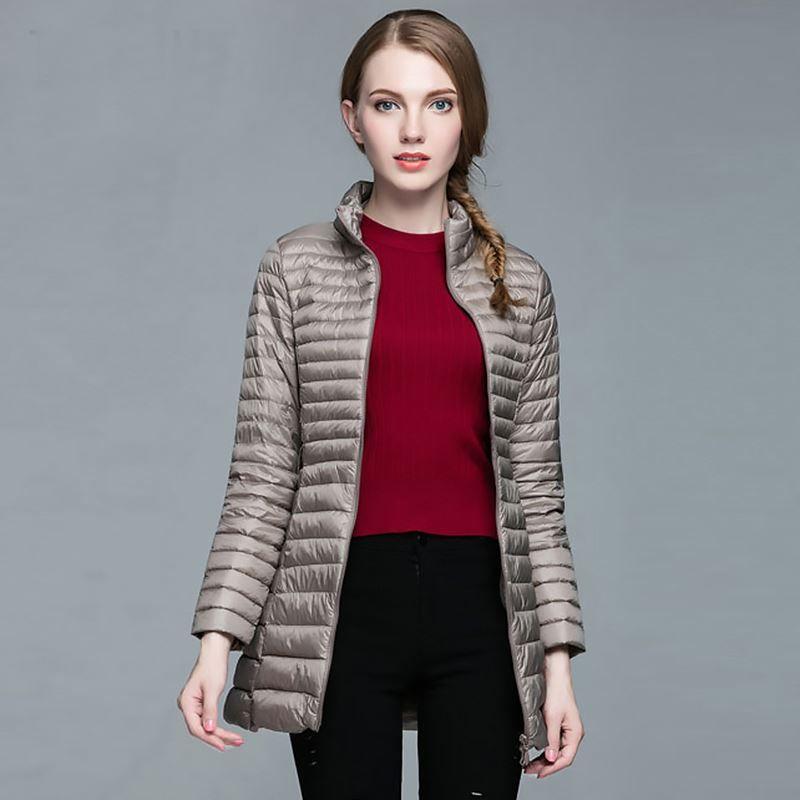 170654035c 2018-mode-hiver-femmes-bas-veste-90-bas-manteau.jpg