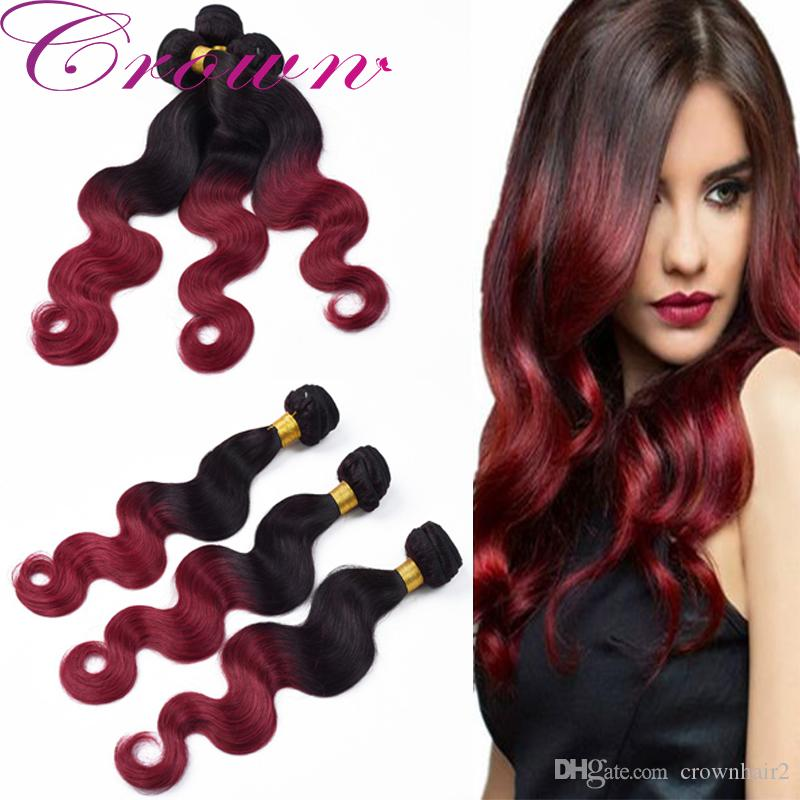 Online Cheap Crochet Hair Extensions Human Hair Crochet Weave Hair
