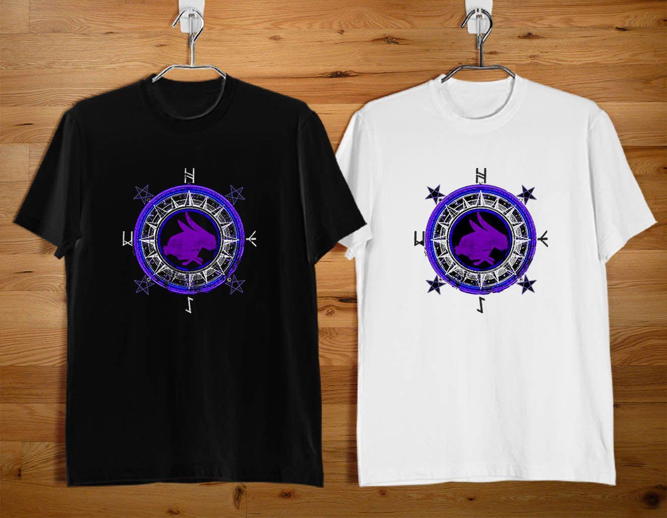 The Birthday Massacre MenS Black And White T Shirt Best Sites Shopping From Lanshiren4 1202