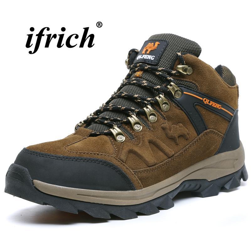 Foncé Pwqyigx6 Chaussures Marron Homme Acheter Vert Tactique Randonnée w1TZqf