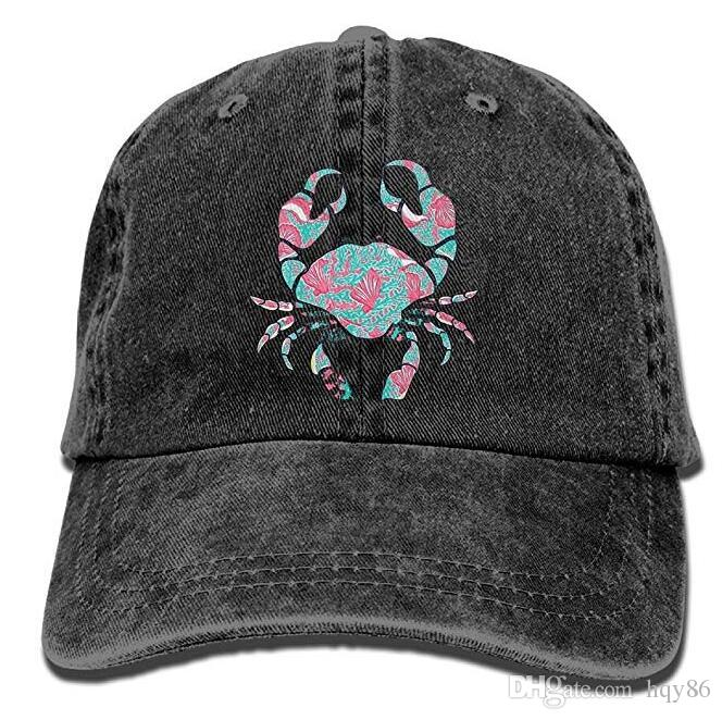 95f7788d30c Simply Southern Adult Cowboy Hat Baseball Cap Adjustable Athletic Customized  Latest Hat for Men And Women Hat Cap Baseball Cap Online with  14.91 Piece  on ...