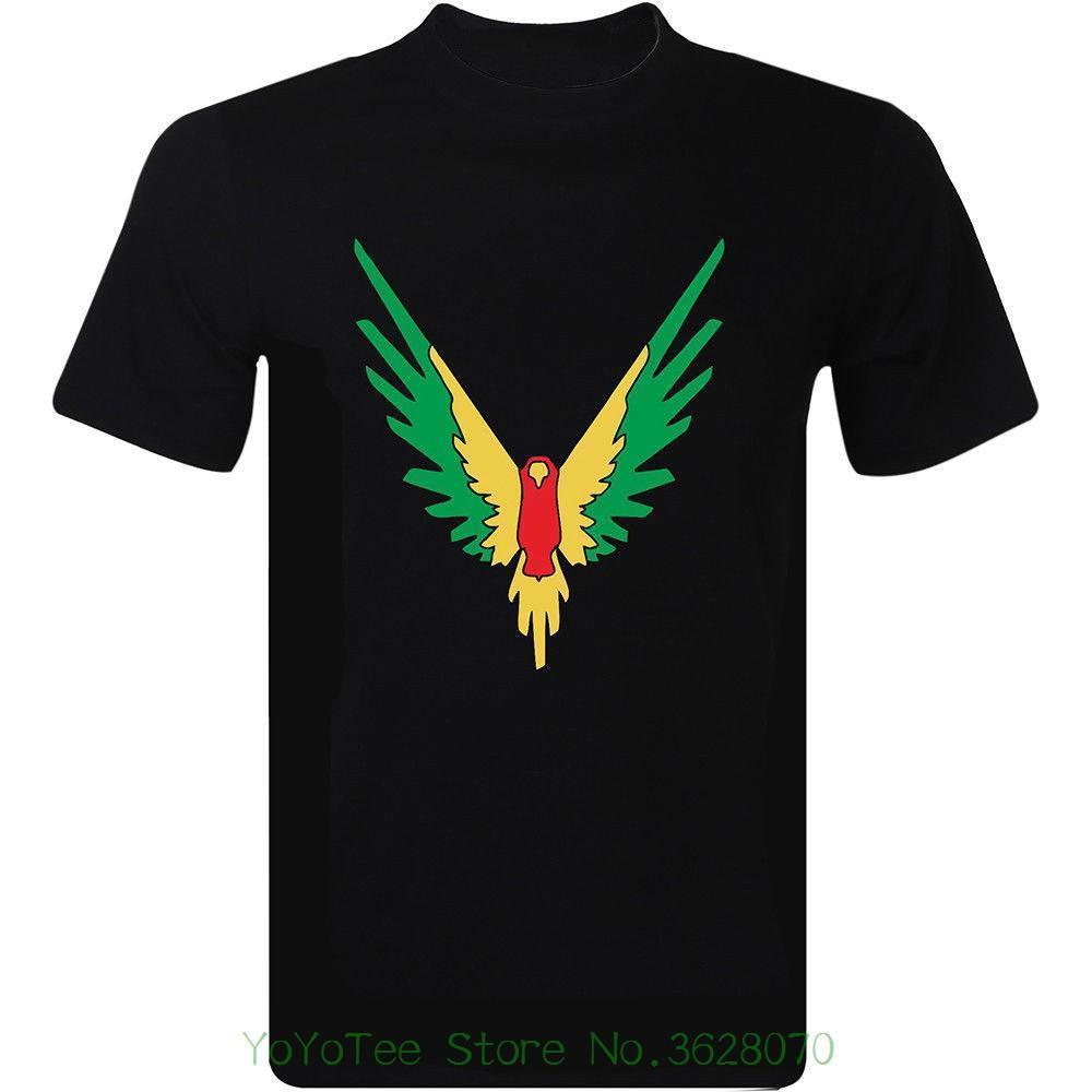 7994665686 100% Cotton Geek Family Top Tee New Maverick Bird Logo Logan Paul Men' ; S  Black T Shirt Short Sleeve Size S Xxl Long Sleeve Tee Shirts Design Your  Own T ...